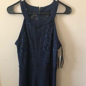 Women's Cocktail dress by En Focus studios size 14